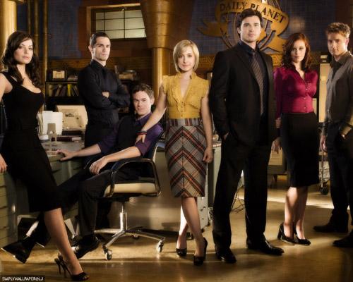 Supernatural HQ Wallpapers - KSiteTV Forums